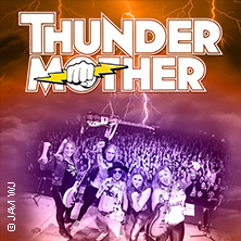 Thundermother