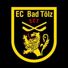Ec Bad Tölz - Tölzer Löwen Karten für ihre Events 2018