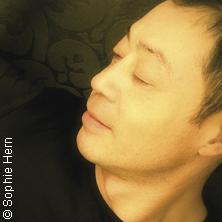 Tomo Iwakura