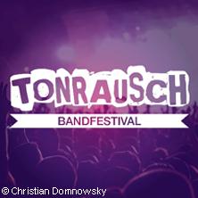 Tonrausch Bandfestival Vol.1