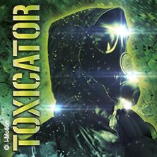 Toxicator