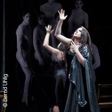 La Traviata, Staatsoper im Schiller Theater