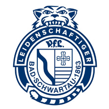Handball: Vfl Bad Schwartau: Saison 2016/2017 Karten