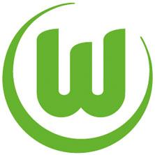 Karten für VfL Wolfsburg: Saison 2017 / 2018 in Wolfsburg