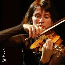 Viktoria Mullova, Violine