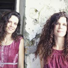 Vivid Curls