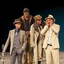 Ein Volksfeind - Heinz-Hilpert-Theater Lünen