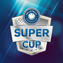 Volleyball Supercup 2016