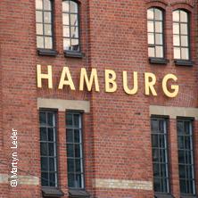 Weltkulturerbe Kontore & Speicherstadt | Stattreisen Hamburg Tickets