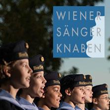 Wiener Sängerknaben - Weihnachtskonzert