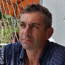 Wladimir Kaminer - Die Kaminer Show