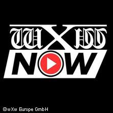 wXw Wrestling Live in Jena