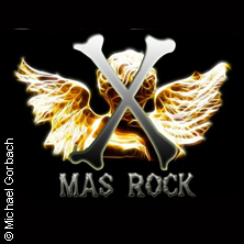 X-Mas-Rock Kempten