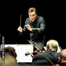 NWD Philharmonie mit Dirk Kaftan