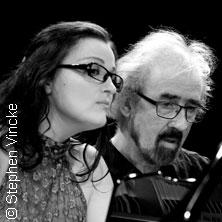 Die Kunst des Klavierspielens IV | Havelländische Musikfestspiele