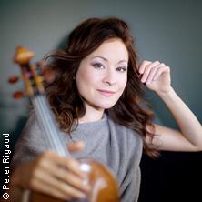 Zürcher Kammerorchester | Arabella Steinbacher
