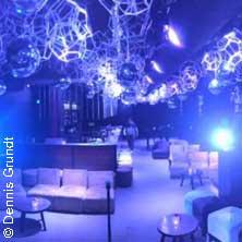 E_TITEL The Room - Bar & Club