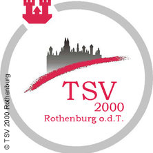 18 Jahre TSV Sportlerfasching in Rothenburg