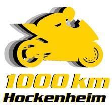 1000 km Hockenheim 2017