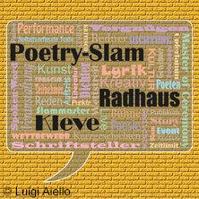 20. Radhaus Slam Tickets