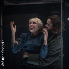 E_TITEL Schauspiel Köln im Depot 1
