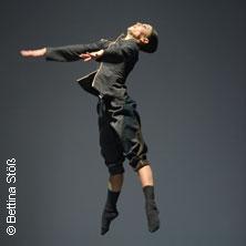 Karten für 3 by Ekman - Aalto Ballett Essen in Essen