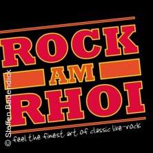 Rock Am Rhoi 2017