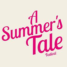 Festivals: A Summer's Tale Festival 2018 Karten