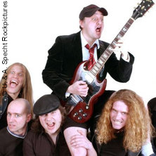 AB/CD (AC/DC Coverband)