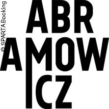Abramowicz Tickets