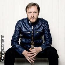 Albrecht Mayer - Sinfoniekonzert - BASF-Kulturprogramm