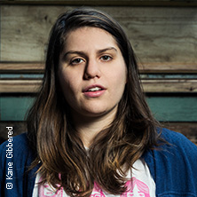 Alex Lahey in HAMBURG * Molotow