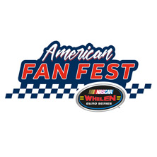 American Fan Fest