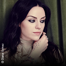 Amy Macdonald - Open Air in BRUCHSAL, 28.07.2018 - Tickets -