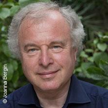 Sir Andras Schiff - Lecture Concert & Goldberg Variationen