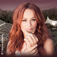Andrea Berg - Das Open Air 2019 in Berlin