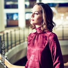 Anna Lucia Richter | Gerold Huber Tickets