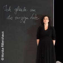 Ariadne Auf Naxos - Staatsoper Unter Den Linden Tickets