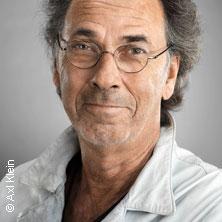 Aufguss - mit Hugo Egon Balder u.a. in ELMSHORN * Stadttheater Elmshorn,