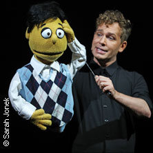 Avenue Q - Theater Bielefeld Tickets