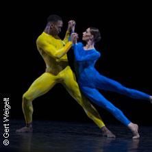 Ballett Am Rhein - Deutsche Oper Am Rhein Tickets