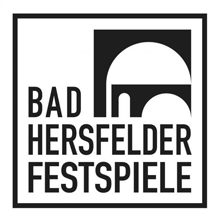 Shakespeare in Love - Bad Hersfelder Festspiele