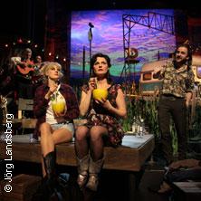 Bang Bang - Theater Bremen in BREMEN * Theater am Goetheplatz,
