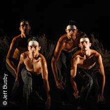 Bangarra Dance Theatre Tickets