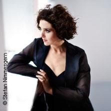 Juliane Banse & Wolfram Rieger - Schubert Lieder