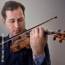 Bbc Scottish Symphony Orchestra | Nikolaj Znaider, Thomas Dausgaard - Pro Arte Essen Tickets