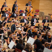 Bild für Event Philharmonie entdecken:  Beethoven 5