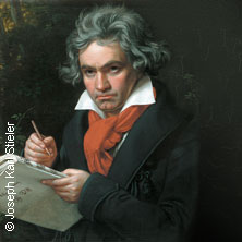 Beethoven: Eroica -  Le Concert Olympique Tickets