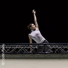 Beethoven | Ballett im Revier in BONN * Opernhaus Bonn