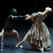 La Belle Et La Bete - Theater Der Stadt Schweinfurt Tickets